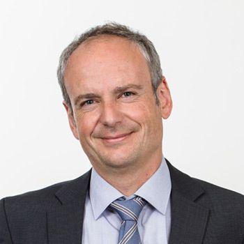 Carsten Kortum